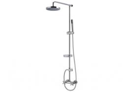 SEVILA 2954 set sprchový