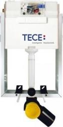 TECEBOX modul pro WC k zazdění 9.370.00