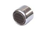TERLA antivápenný úsporný perlátor 6l/m