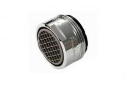 TERLA úsporný perlátor 24 x1  4l/min