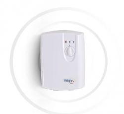 TESY IWH 05 průtokový ohřívač vody