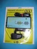Úpravna vody OVK 3 elektromagnetická