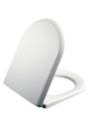 WC sedátko Favori KC3031