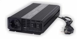 Záložní zdroj UPS600W/12V náhradní zdroj
