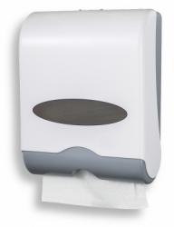 Zásobník na papírové ručníky 69081
