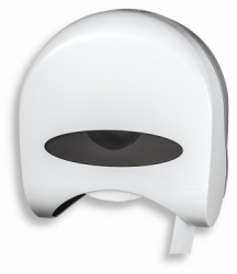 Zásobník na role toaletního papíru
