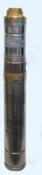 čerpadlo ponorné 3 EJV 1,8-120-0,55