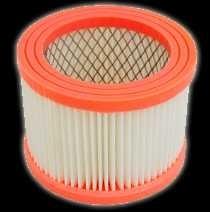 filtr do separátoru