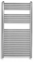 koupelnový radiátor Chrom 600/1800/R.0