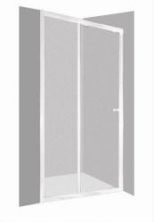 sprchové dveře CK80401 Mistica exclusive