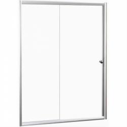 sprchové dveře CK80423H Mistica exclusiv